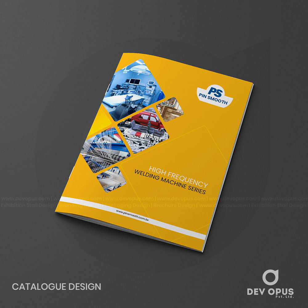Pin on Product DESIGN